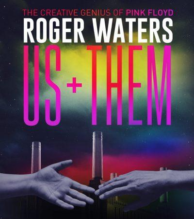"Novi album Rogera Watersa promovisan pesmom ""Last Refugee"""