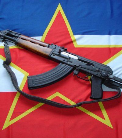 Srbija vredna života u njoj