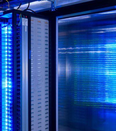 Kako najveće svetske korporacije koriste naše podatke