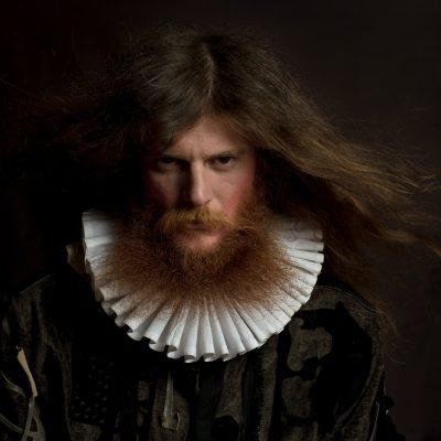 Sanjajući Rembranta – Dreaming Rembrandt