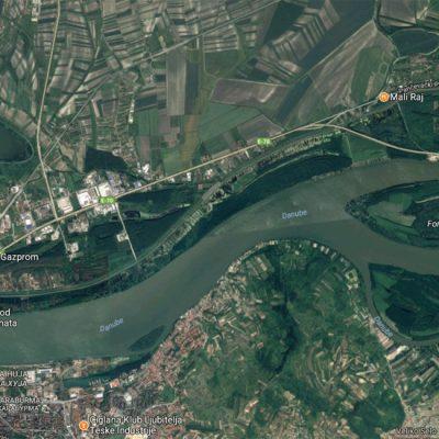 Odnosi sa Beogradom: mapa puta
