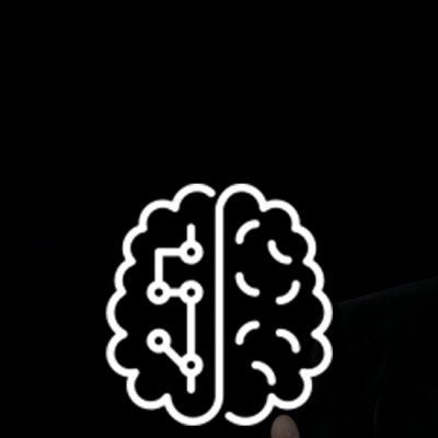 Veštačka inteligencija – propast ili revolucija?