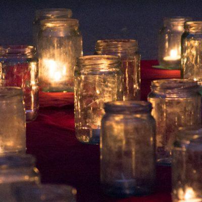 Obeležen Dan sećanja na žrtve side
