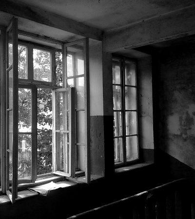 MANSARDA – Hommage to Danilo Kiš