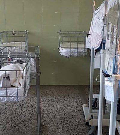 Osam kupatila vrednije od 600 beba