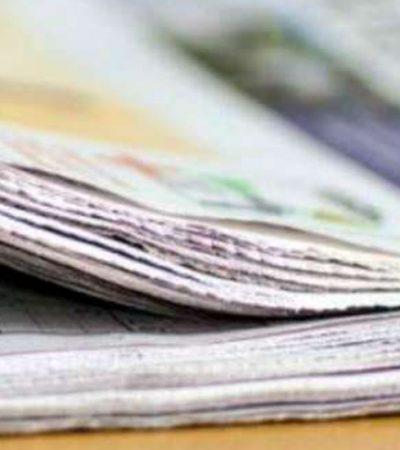 Novinari u Pančevu za istim stolom posle 30 godina