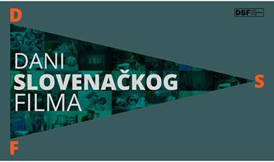 Dani slovenačkog filma