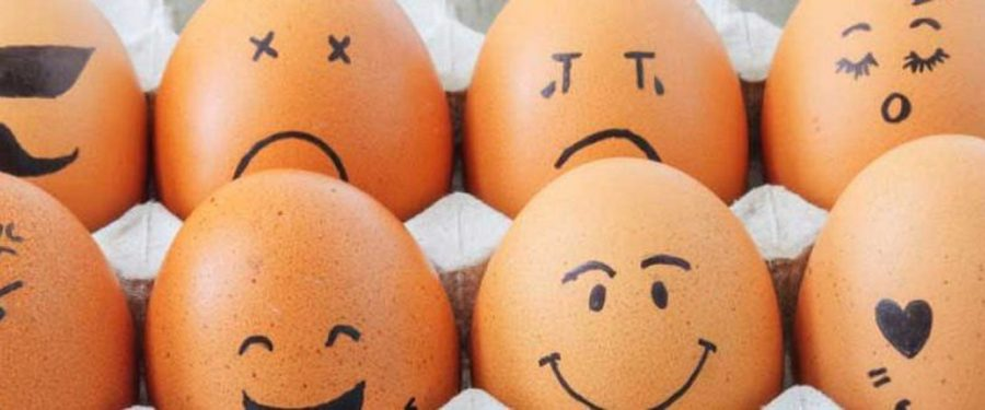 Balkanska rapsodija o sreći