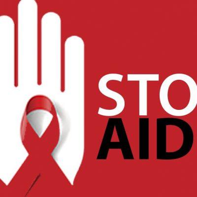 Besplatno testiranje na HIV