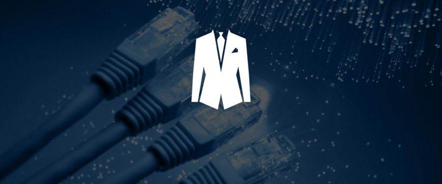 Internet neutralnost i borba za slobodan internet