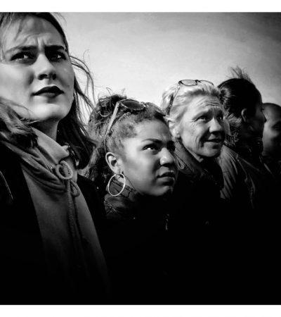 Ljudi Gotenburga