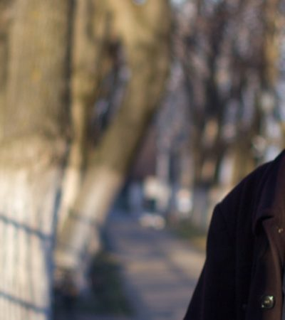 Vršac je prestonica poezije u Srbiji