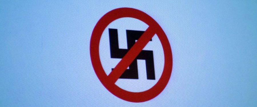 Antifašistički proglas