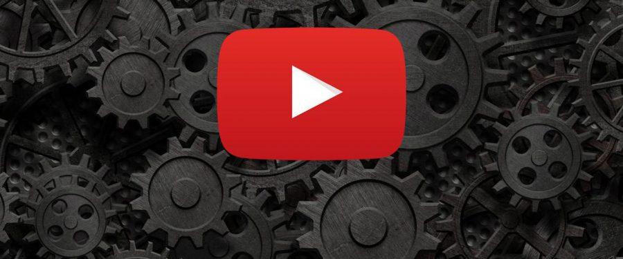 Kako rade YouTube predlozi?