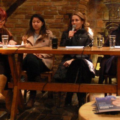 Šta sve ne možeš u Srbiji kad si Rom i invalid