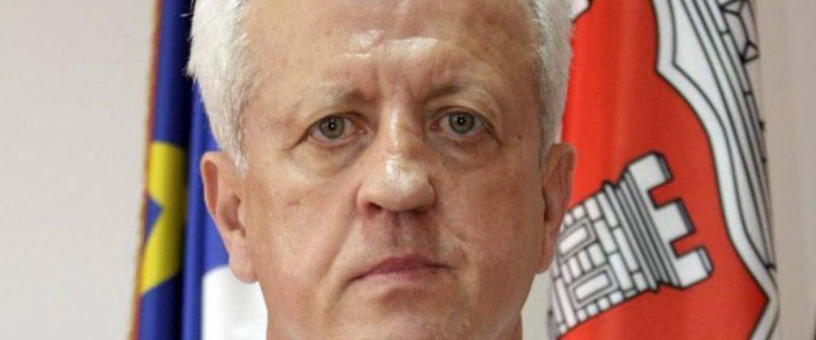 Crno-crvena koalicija preuzima Pančevo