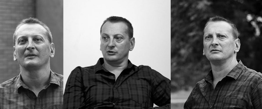 Peđa Stojadinov, onaj koji mlati neistomišljenike