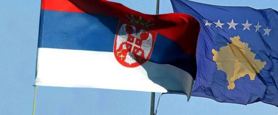 """Srbija i Kosovo: od """"olako obećane brzine"""" do agonije"""