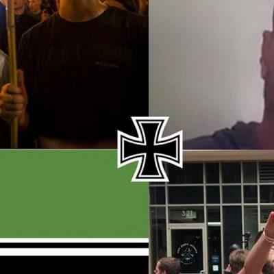 Kako je internet preporodio fašizam