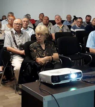 """Zaključci savetovanja """"Vojvodina i Srbija – 100 godina posle"""""""