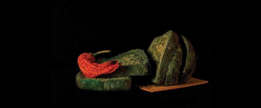 Fotografije Čedomira Milosavljevića u Narodnom muzeju
