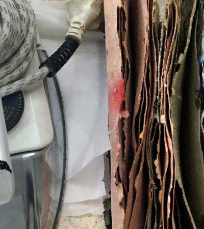 Papir – od reciklaže do umetnosti