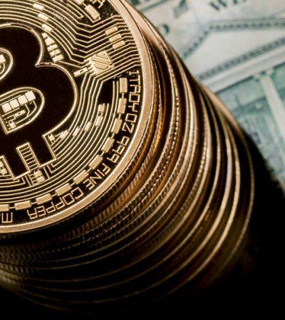 Bitkoin – lekcija o opasnostima neregulisanog tržišta