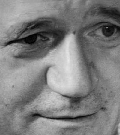 Iz Caribroda u svetsku filmsku antologiju: 115 godina od rođenja beskompromisnog Zlatana Dudova (1)