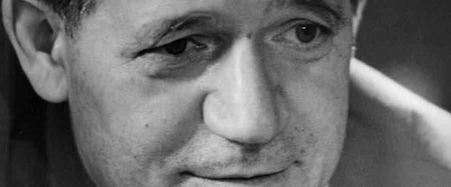 Iz Caribroda u svetsku filmsku antologiju: 115 godina od rođenja beskompromisnog Zlatana Dudova (2)