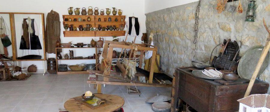 Zavičajna muzejska zbirka u Dimitrovgradu – čuvar bogatog kulturnog nasleđa