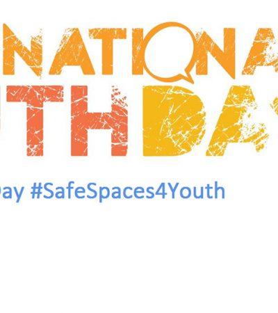 Obeležavanje Međunarodnog dana mladih u Pančevu