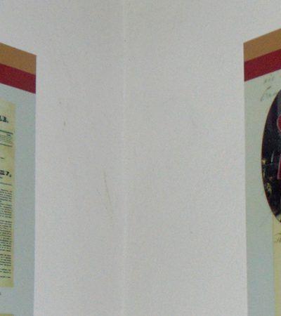 Zavičaj moderne Srbije: 200 godina od proglašenja Kragujevca za prestonicu