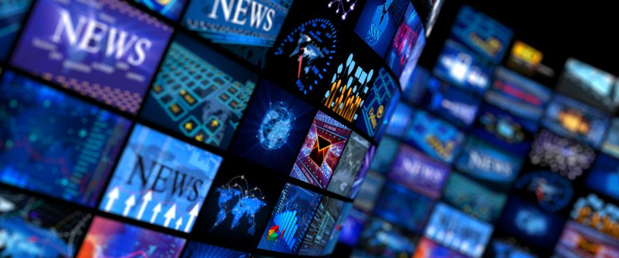 Zahtevi novinarskih i medijskih udruženja Koordinacionom telu Vlade Srbije za saradnju sa medijima