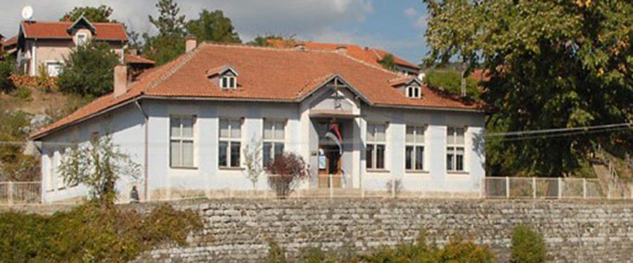 Biblioteka u Dimitrovgradu – 120 godina na usluzi poštovaocima pisane reči (1)