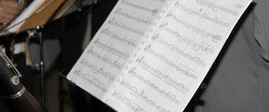 """Festival duvačkih orkestara """"Caribrod"""" – vekovna muzička tradicija pretočena u realnost"""