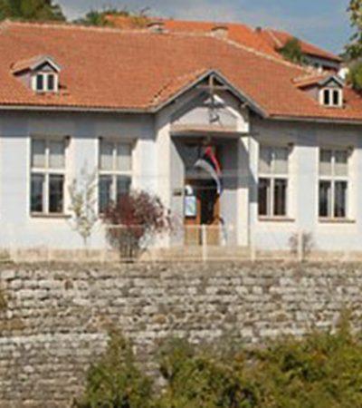 Biblioteka u Dimitrovgradu – 120 godina na usluzi poštovaocima pisane reči (2)