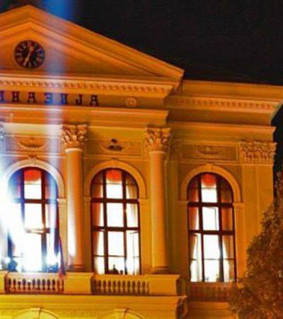 Prva Gimnazija – temelj obrazovanja u Srbiji