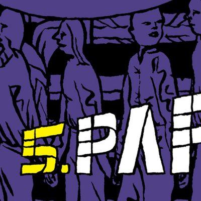 PAFF – praznik za prave filmofile