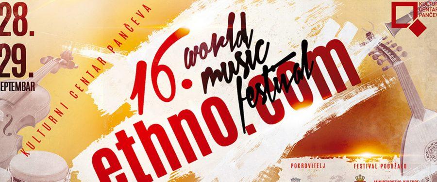 Ethno.com – pančevački dani muzike sveta
