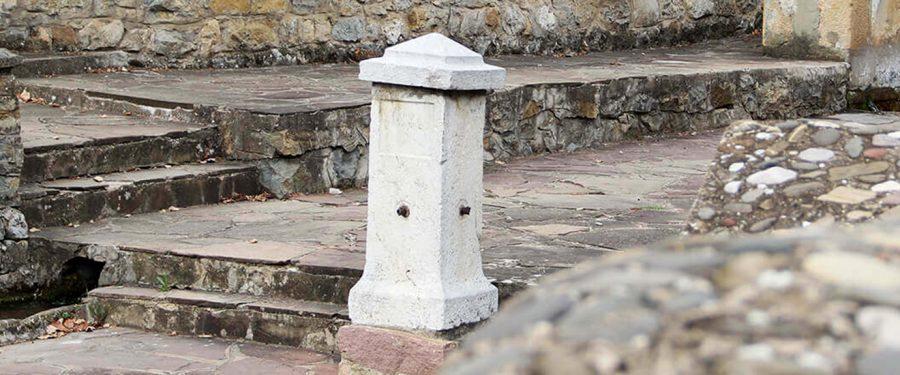 Strošena češma – kladenac tradicije (1)