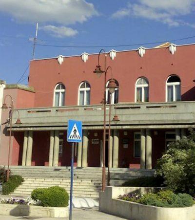 """""""Balkan teatar fest"""" – užitak za ljubitelje pozorišne umetnosti u Dimitrovgradu"""