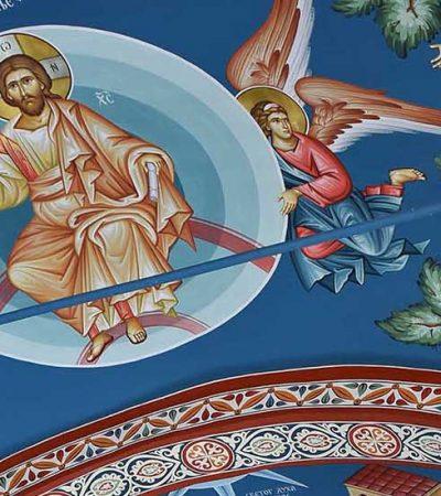 Dva veka Stare crkve u Kragujevcu – jubilej