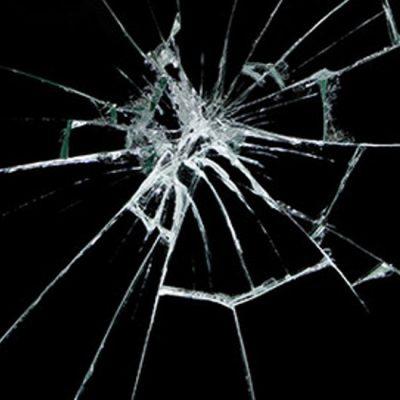 Nasilje u ogledalu