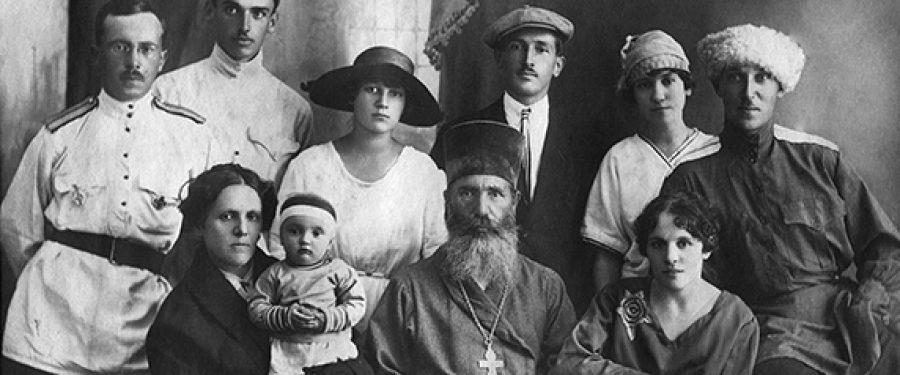 Izložba o Rusima u Muzeju: nesporazum ili krađa?