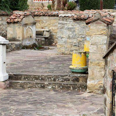 Strošena češma – kladenac tradicije (2)