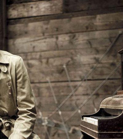 Keziah Jones i autentični blufank