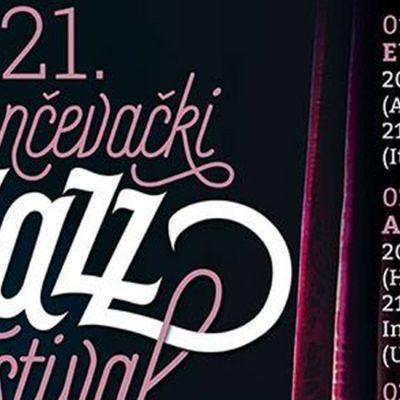 Pančevački džez festival – pomeranje granica