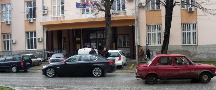 """""""Kovinski komunalac"""" pukao 25.000 evra zbog nezakonitog otkaza"""