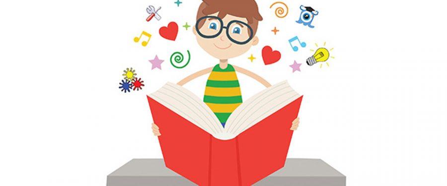 """""""Pametno čitanje"""" u Gradskoj biblioteci"""