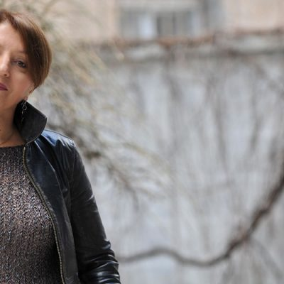 Trnov venac Mirjane Karanović